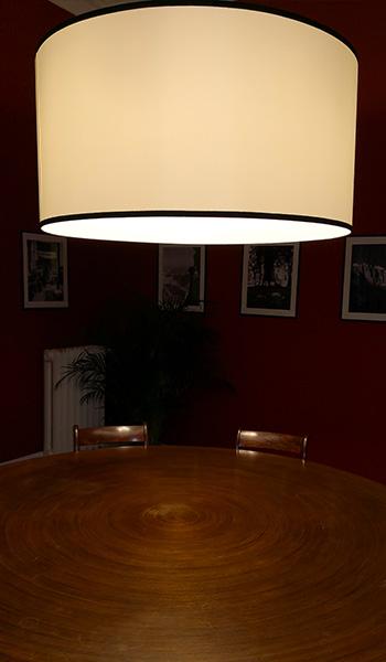 Tombox - Fitting - Show room - Piacenza cashmere - Milano - Galleria portfolio