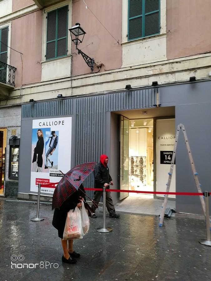fitting_insegna-via-palazzo_sanremo_calliope_tom-box-team_1