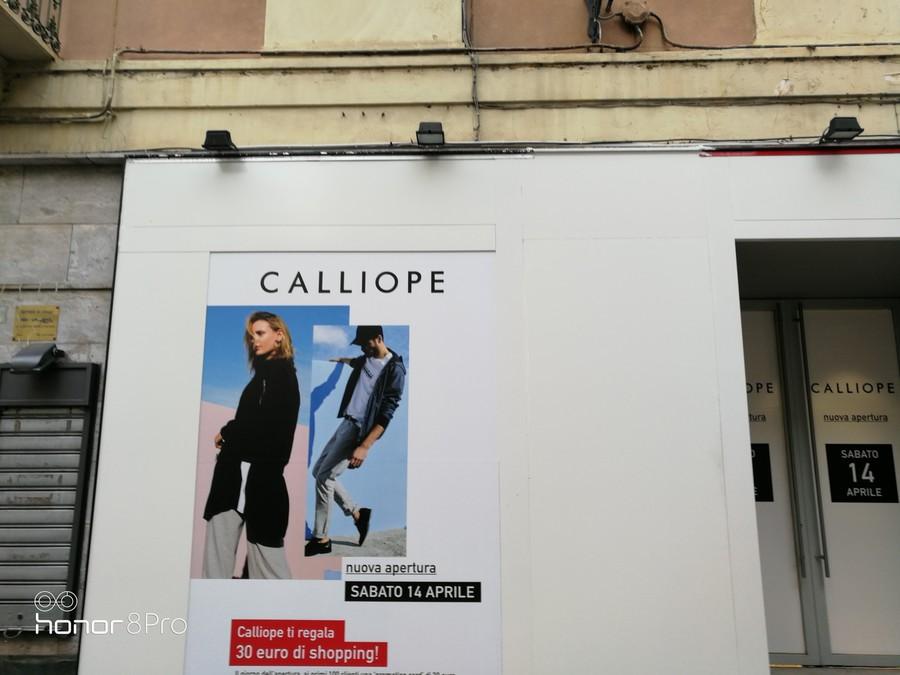 fitting_insegna-via-palazzo_sanremo_calliope_tom-box-team_3